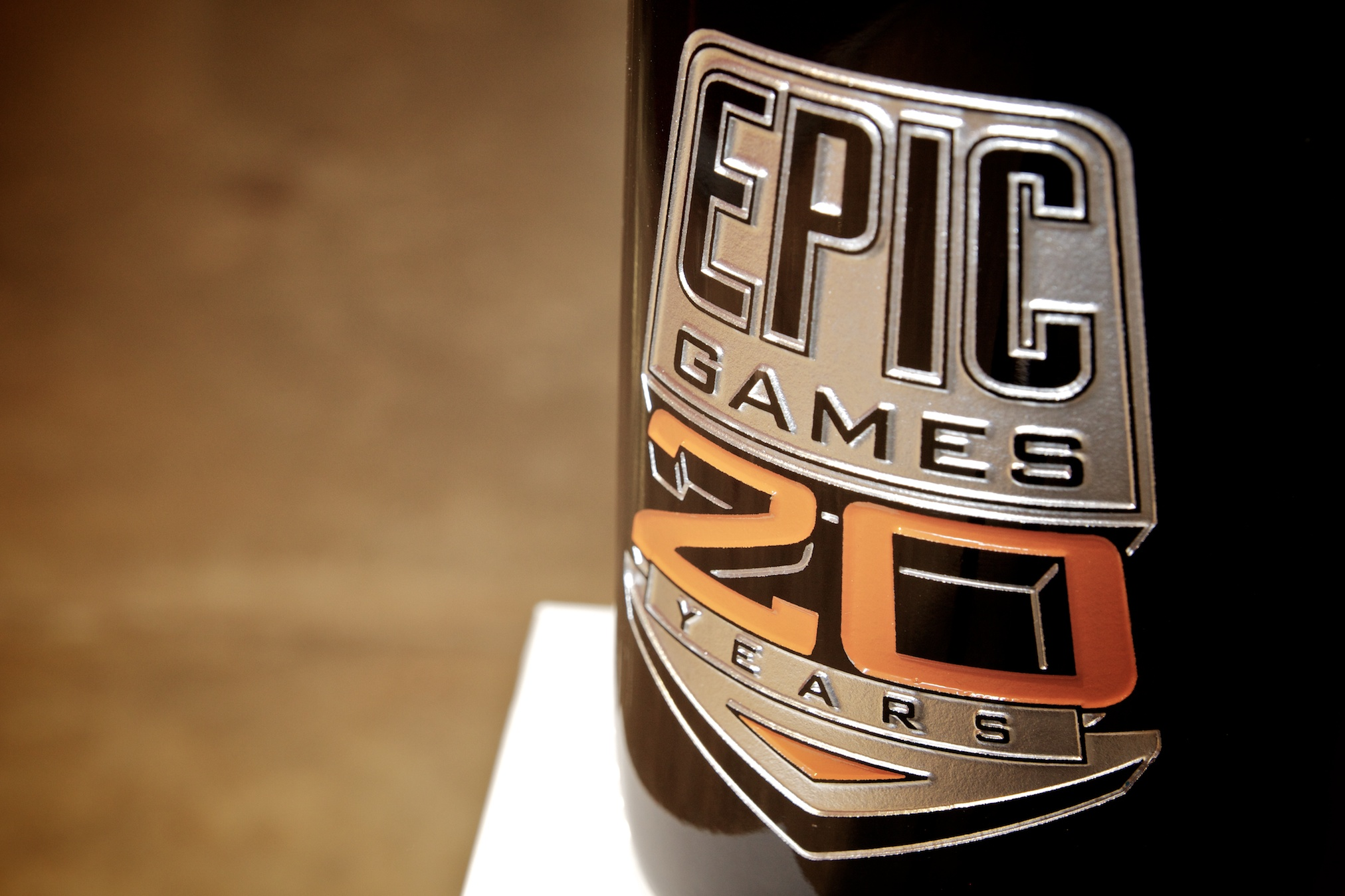 epic games - photo #17