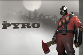 team fortress 2 meet the pyro 2012 dodge
