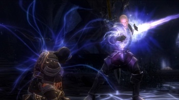 Shadowy Dlc Haunts Kingdoms Of Amalur Reckoning The Escapist