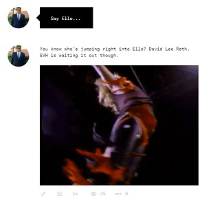 Ello Post GIF 310x