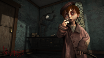 pathologic_child