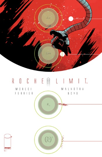 roche limit 1 resized