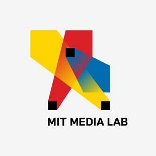 MIT Media Lab 310x