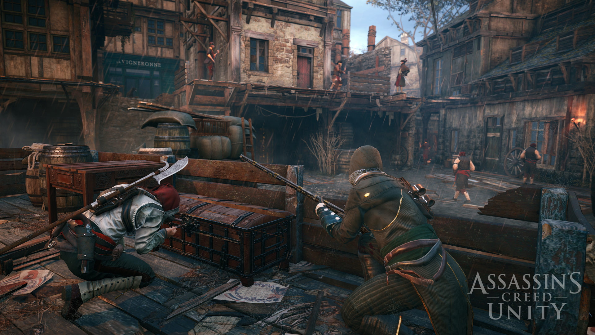 assassins_creed_unity_coop_heist