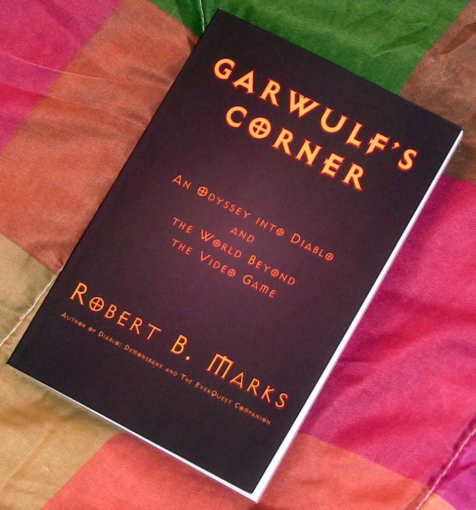 garwulf-corner-2