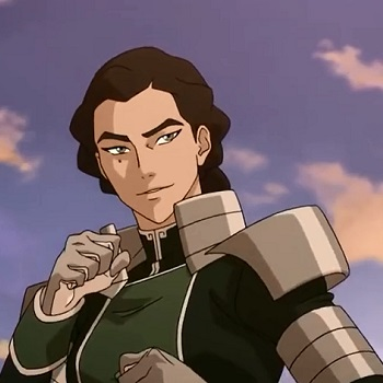 kuvira legend of korra after all these years 350