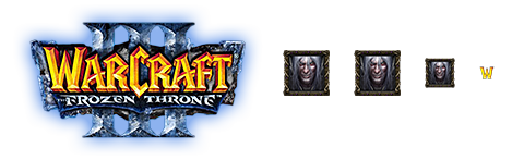 wc3icons