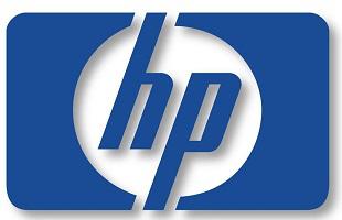 HP Logo 3x2