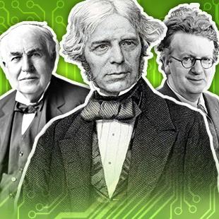Top 5 Tech Heroes 3x3