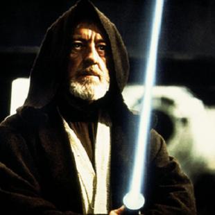 Obi-Wan Kenobi 310x