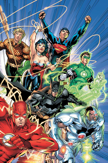 justice_league_new52small