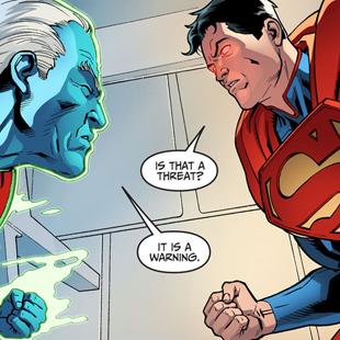 injustice superman oatu small