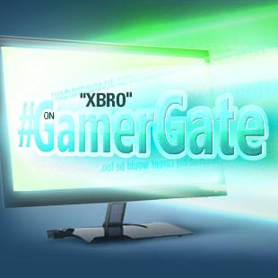 Gamergate xbro 3x3