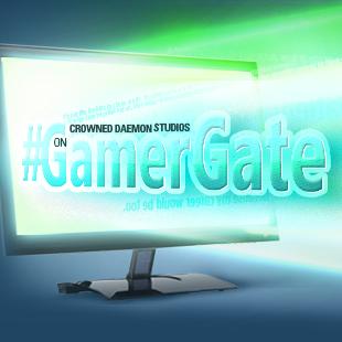 gamergate cds 3x3