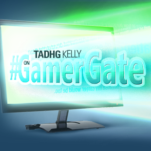 gamergate tadhg 3x3