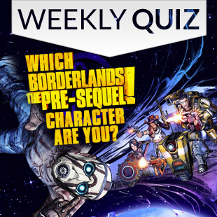 BPS Quiz 3x3