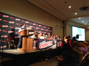 women of marvel nycc 14 01