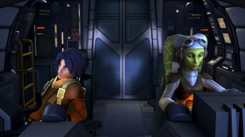 star wars rebels s1ep01 18