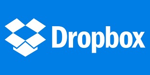 Dropbox Logo 310x