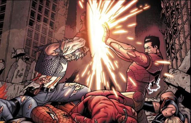 intermission civil war 02
