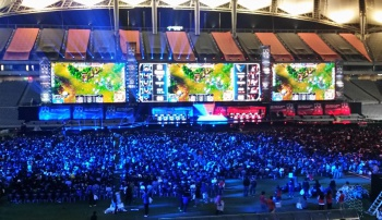 league of legends world championships 008