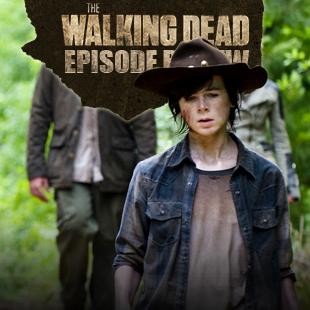 101414_walkingdead_3x3