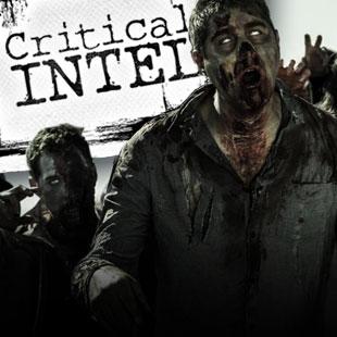 102214_CriticalIntel_3x3