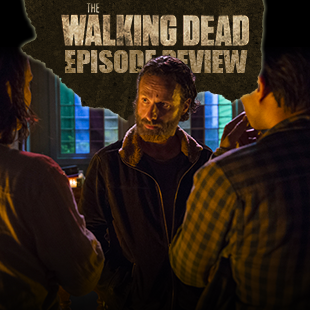 The Walking Dead S5EP3 3x3