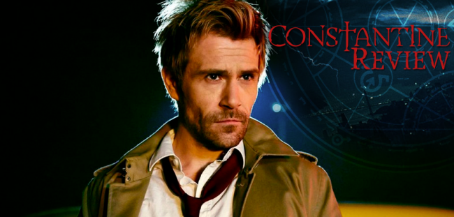 Constantine S1EP1 social
