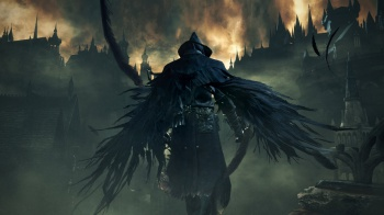 bloodborne-screen-01-ps4-us-17sep14