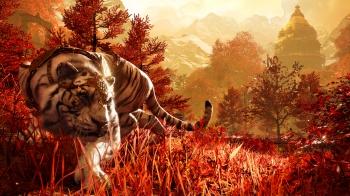 farcry_ 4_sla_tiger_companion