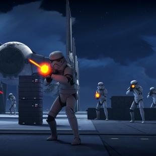 star wars rebels masters 19