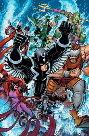 inhumans-groupsmall