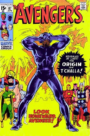 avengers 087-00fcsmall