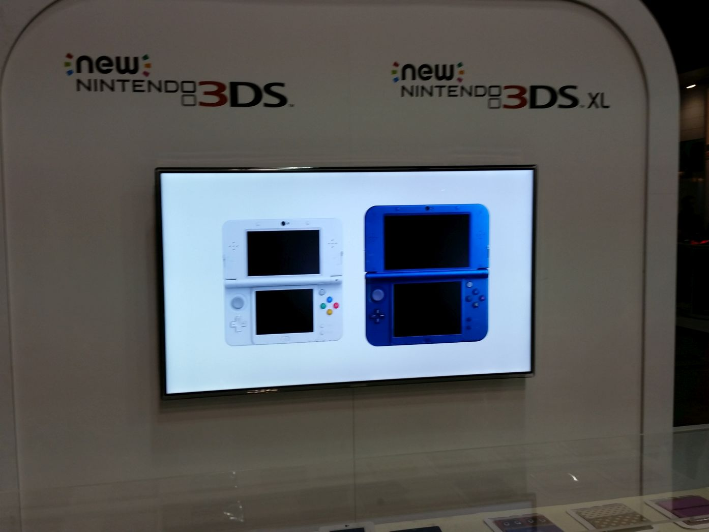 new 3ds 13