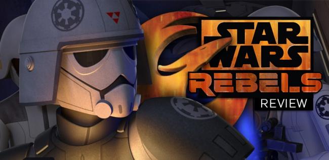 Star Wars Rebels S1 EP4 social