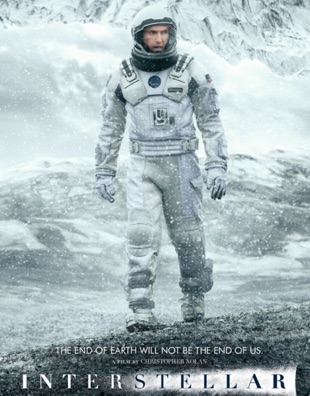 interstellar poster 01