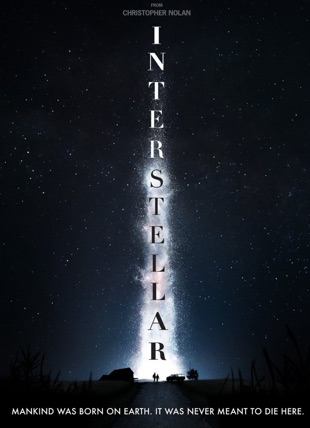 interstellar poster 02