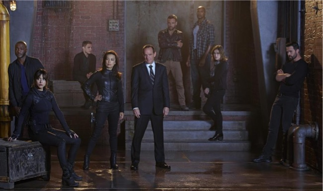 agents of shield s2 recap header