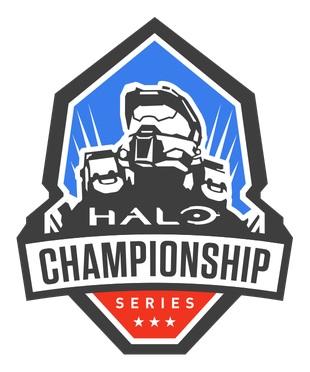 Halo Championship Series 310x