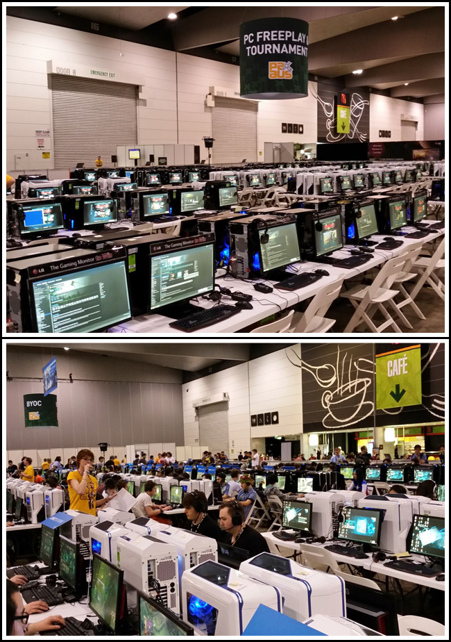pax aus gallery 14 15 combined