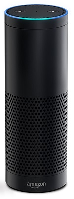 Amazon Echo Speaker 150x