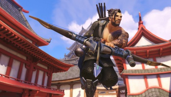 Overwatch Won't Have Private Dedicated Servers | The Escapist