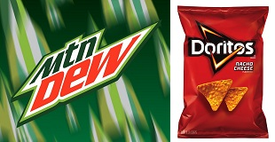 Mountain Dew Doritos 310x