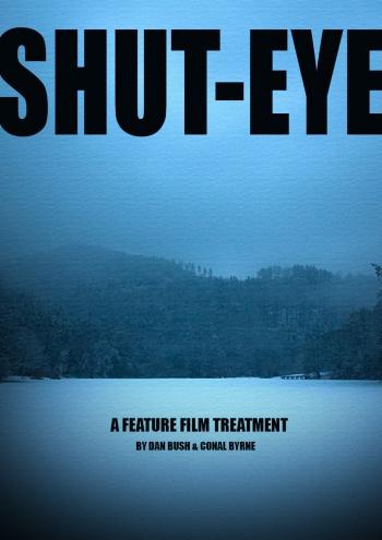 shut eye poster3