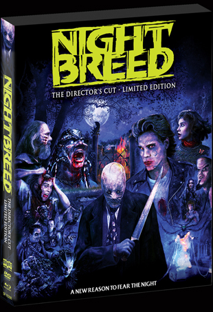 nightbreed-blu-ray-1small