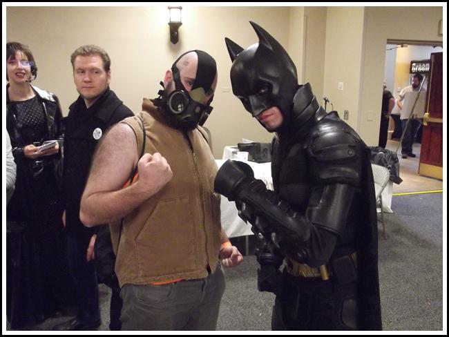 vermont cc batman bane