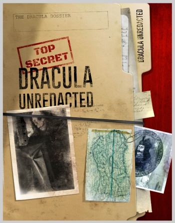 dracula unredacted cover03