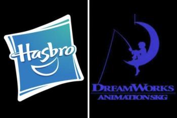 hasbro dreamworks logo