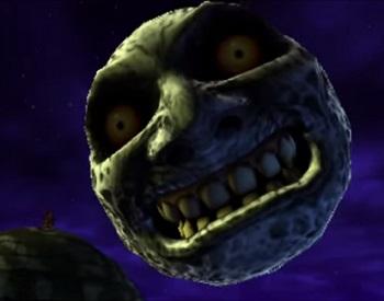 zelda-majoras-moon